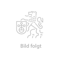 12er Paket<br>»Pfingstpaket 2018 lieblich«
