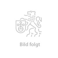 12er Paket<br>»Pfingstpaket 2018 trocken«