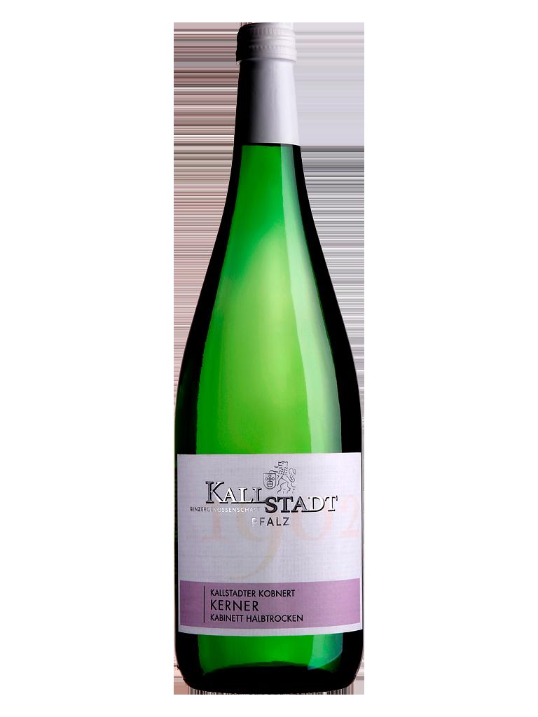 2017 Pfalz<br>Kerner