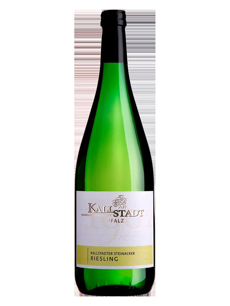 2018 Kallstadter Steinacker<br>Riesling